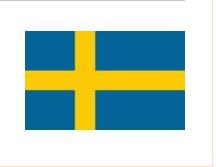 瑞典媒体发布