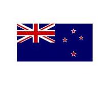 新西兰媒体发布