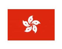 香港特别行政区媒体发布