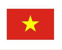 越南媒体发布