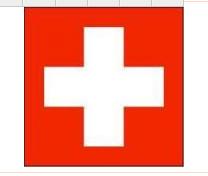 瑞士媒体发布